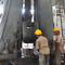 Forging Facility at Agarpara Works, Kolkata